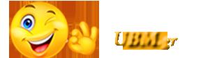 On line radio – music.ubm.gr